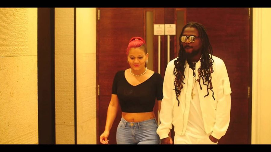 samini one shot official video m - Samini - One Shot (Official Video) +mp4/Mp3 download