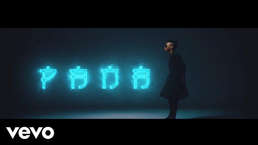 tekno pana music video - Tekno - Pana (Music Video)