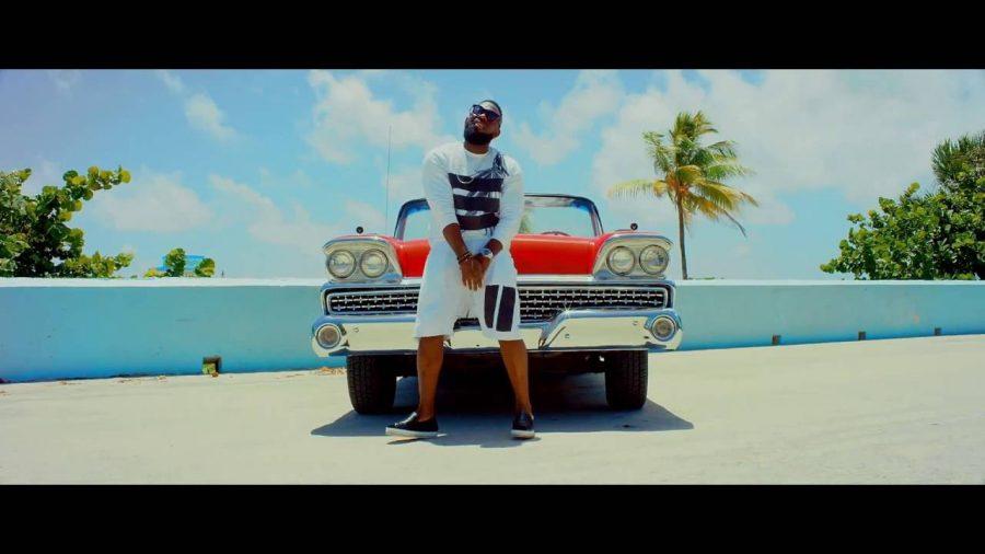 timaya bang bang music video afr - Timaya - Bang Bang (Music VIdeo) | Afrobeats 2016 | Official Timaya