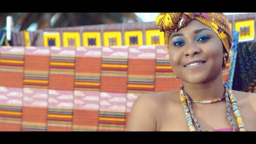 wisa mintse bo music video mp3mp - Wisa - Mintse Bo (Music Video) +Mp3/Mp4 download