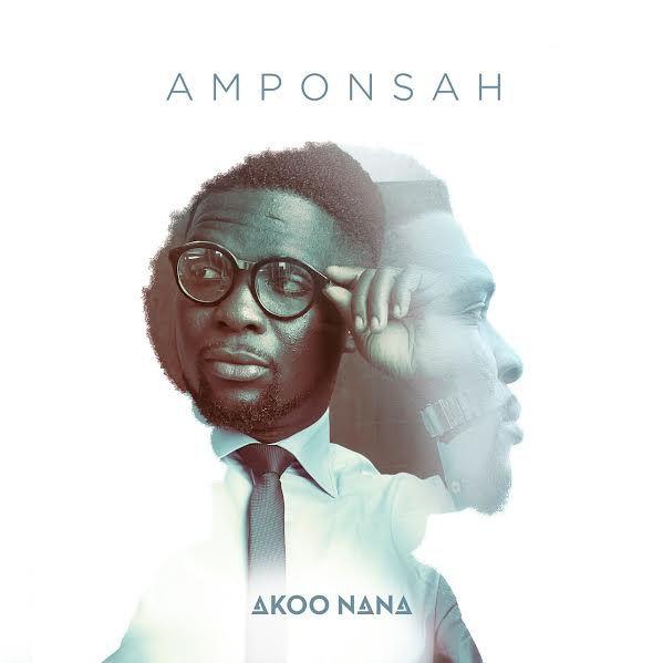 Akoo Nana - Amponsah