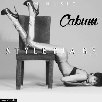 Cabum - StyleBiaBe (Style Bia Be)