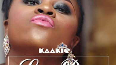 Photo of Kaakie – Supa Duda {Download Mp3}