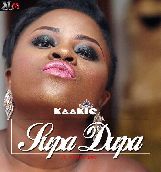 Kaakie Supa Duda Download Mp3 - Kaakie - Supa Duda {Download Mp3}