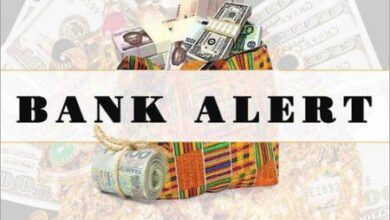 Photo of P-Square - Bank Alert {Download Mp3}