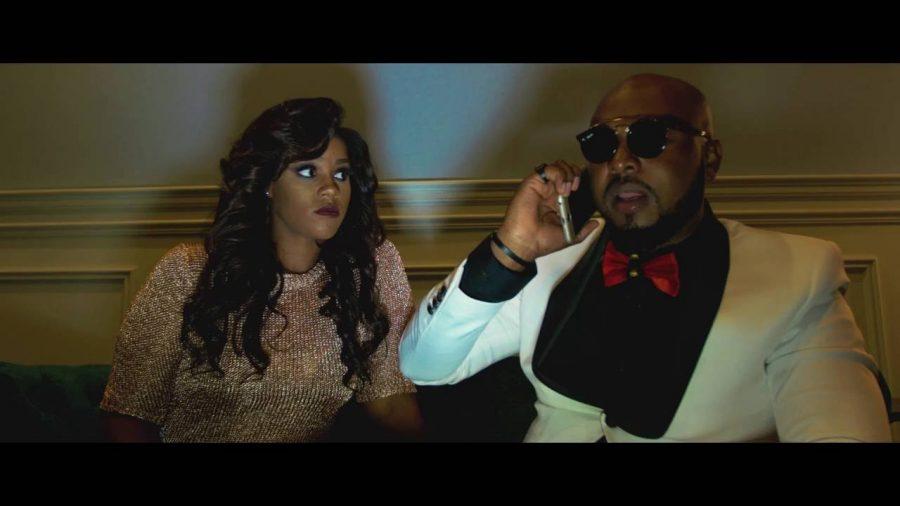 gasmilla edey jom papa official - Gasmilla - Edey Jom Papa (Official Video) +Mp3/Mp4 Download