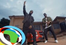 Photo of ? Medikal – Confirm (Remix) ft. Sarkodie (Official Video)
