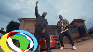 Photo of ? Medikal - Confirm (Remix) ft. Sarkodie (Official Video)