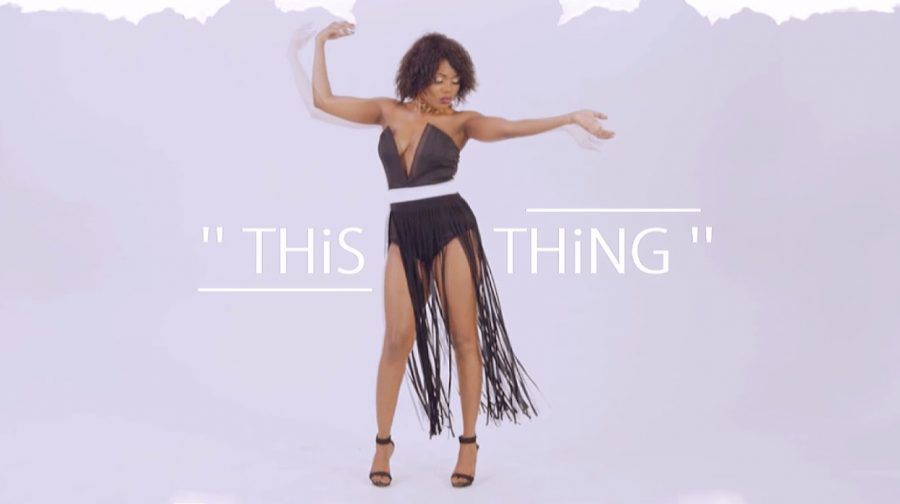 mzbel this thing music video mp4 - Mzbel - This Thing (Music Video) +mp4/mp3 Download