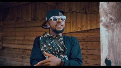 Photo of Yaa Pono ft. Shuga Kwame – Money on Mind (Official Video) +Mp3/mp4 Download