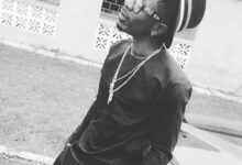 Photo of Shatta Wale – Nana Vs Mahama (It's Your Decision) (Prod.By Willies Beat)
