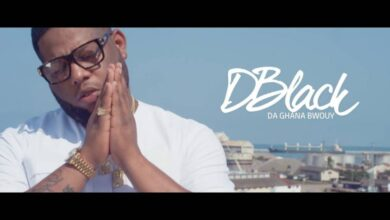 Photo of D-Black - Blessings ft. Shaker & Stargo (Official Video) Download mp3/mp4