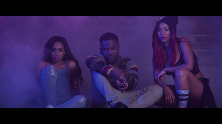 """download omar sterling ibiza off - Download: Omar Sterling """"Ibiza"""" Official Video"""