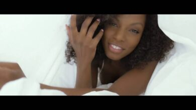 Photo of Duke D2 – Genevieve (Official Video)