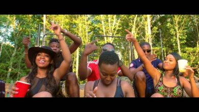 Photo of DUKE D2 – STORY (OFFICIAL VIDEO) +Mp3/mp4 Download