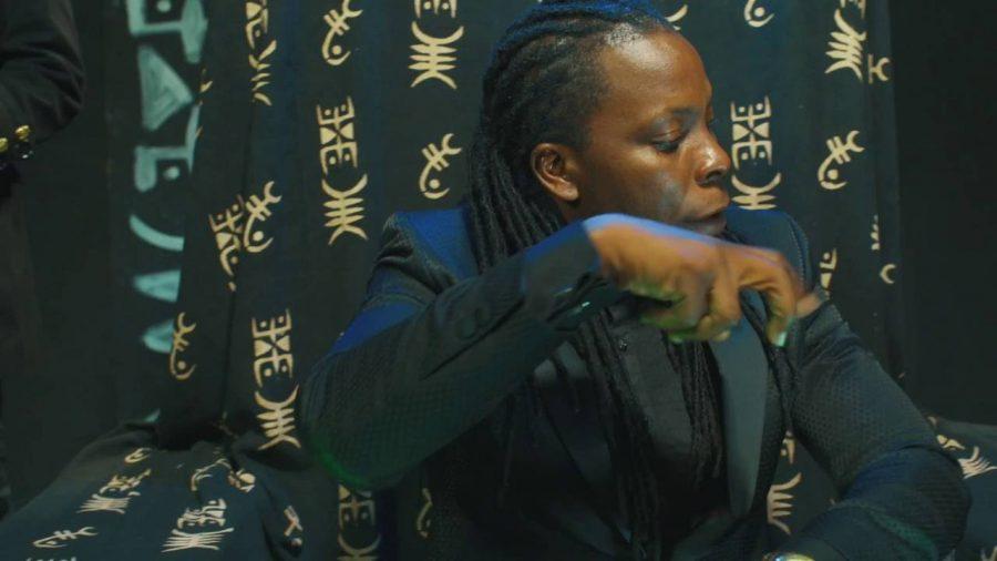 edem egboame remix official vide - Edem - Egboame (Remix) (Official Video)