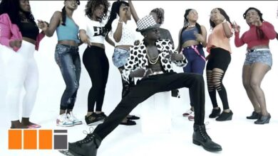 Photo of Lil Win – Choices ft. Young Chorus (Official Video) +mp3/mp4 Download
