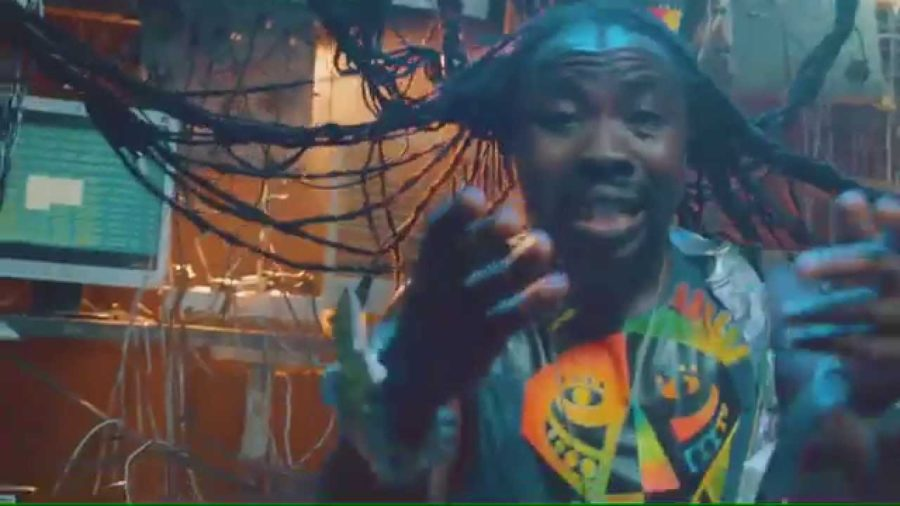 obrafour nkontompo official vide - Obrafour - Nkontompo (Official Video +Mp3 Download)