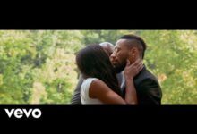 Photo of Phyno – Pino Pino (Official Video) +Mp3 mp4 Download