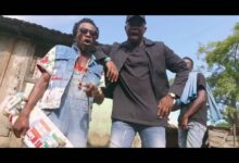 Photo of Richy Rymz ft. Medikal – No Be Ma Face (Official Video) +mp3/mp4 Download