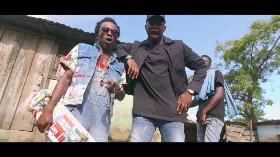 richy rymz ft medikal no be ma f - Richy Rymz ft. Medikal - No Be Ma Face (Official Video) +mp3/mp4 Download