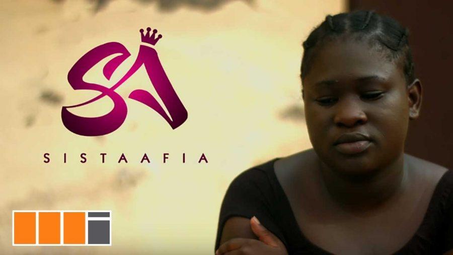 sista afia yiwani ft kofi kinaat - Sista Afia - Yiwani ft. Kofi Kinaata (Official Video) +Mp3/Mp4 Download