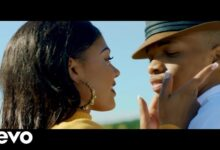 Photo of Teknomiles – Diana (Official Video) +Mp3/Mp4 Download