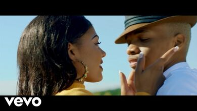 Photo of Teknomiles - Diana (Official Video) +Mp3/Mp4 Download