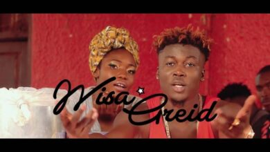 Photo of Wisa Greid Cocoa (Official Video) Download mp3/mp4