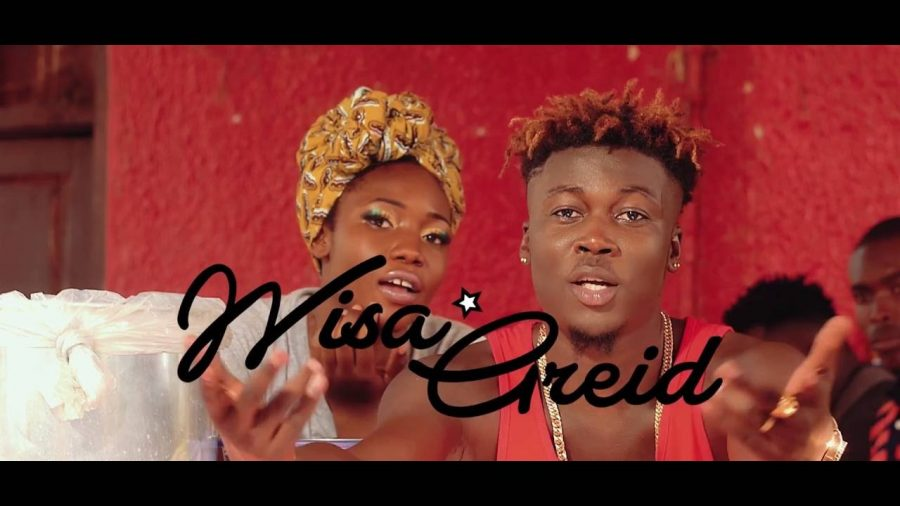 wisa greid cocoa official video - Wisa Greid Cocoa (Official Video) Download mp3/mp4