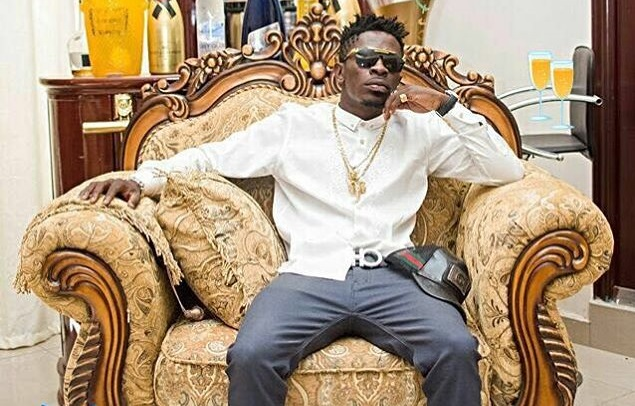14712043 183693232072231 618648777237987328 n - Shatta Wale - Come Ova {Download mp3}