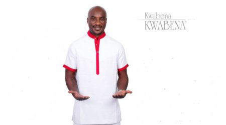 Daddy Lumba x Kwabena Kwabena NPP Campaign Song - Download: Kwabena Kwabena x Daddy Lumba - NPP Campaign Song For Nana Addo 2016