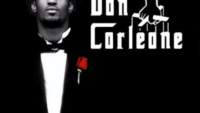 Photo of Eugy – Don Corleone (Prod by Mikespro) {Download Mp3}