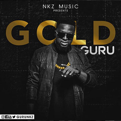 Guru Gold - Guru - Gold {Download Mp3}