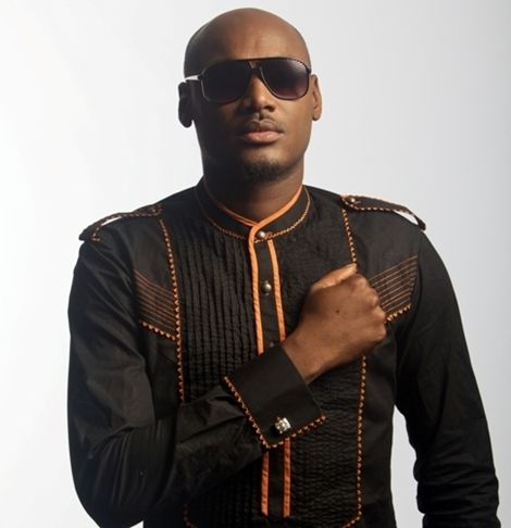 I Wish I Never Had Kids From Multiple Women 2Face - 2Face Idibia regret having kids with several women, says he wish it never happened