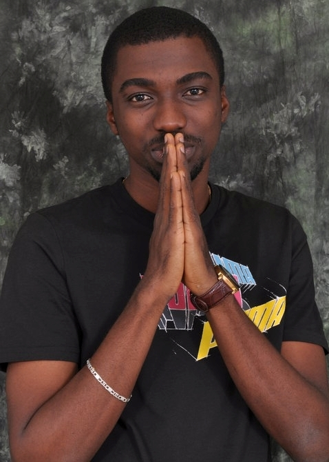 Jay Foley - Managing Bisa Kdei makes me appreciate Highlife music a lot more - Jay Foley