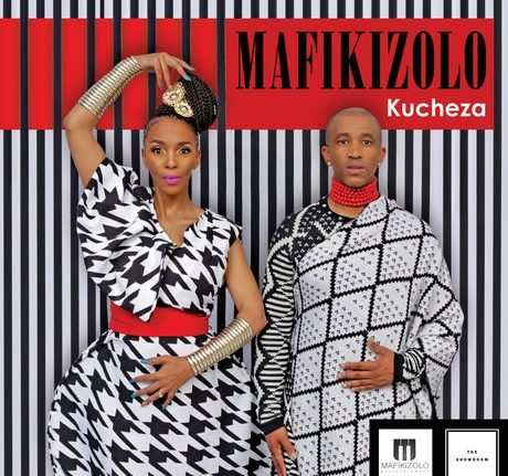 Kucheza Mafikizolo - Mafikizolo - Kucheza {Download Mp3}