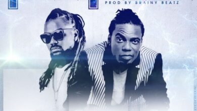 Photo of Samini ft. Luther – Prepaid {Download Mp3}