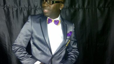 Photo of Presenters, DJs Sabotaging My Music – Andy Dosty