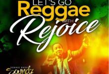 Photo of Download: REJOICE – Sonnie Badu