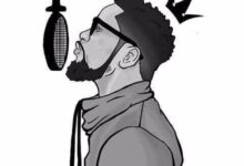 Photo of Sarkodie – Fa Sor Ho (Prod By MOB Mixed By PossiGee) {Mp3}