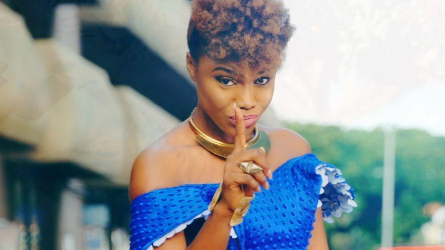 becca beshiwo ft bisa kdei offi - Becca - Beshiwo ft. Bisa Kdei (Official Music Video) +Mp3 Download
