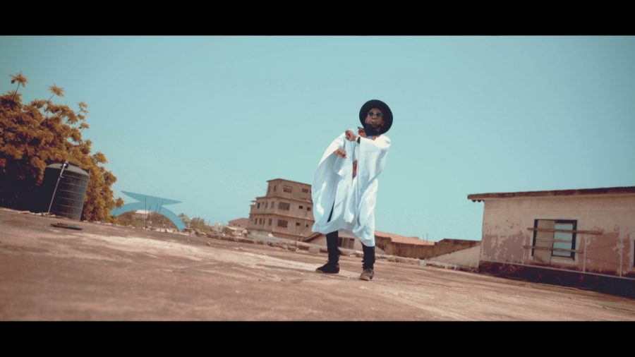 bisa kdei x patoranking life off - Bisa Kdei x Patoranking - Life (Official Video) +Mp3 Download