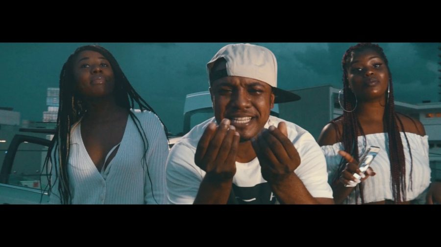 d cryme x mr medicine x baba ric - D Cryme x Mr Medicine x Baba Rico - ODO NONO (Official Video) +mp3 Download