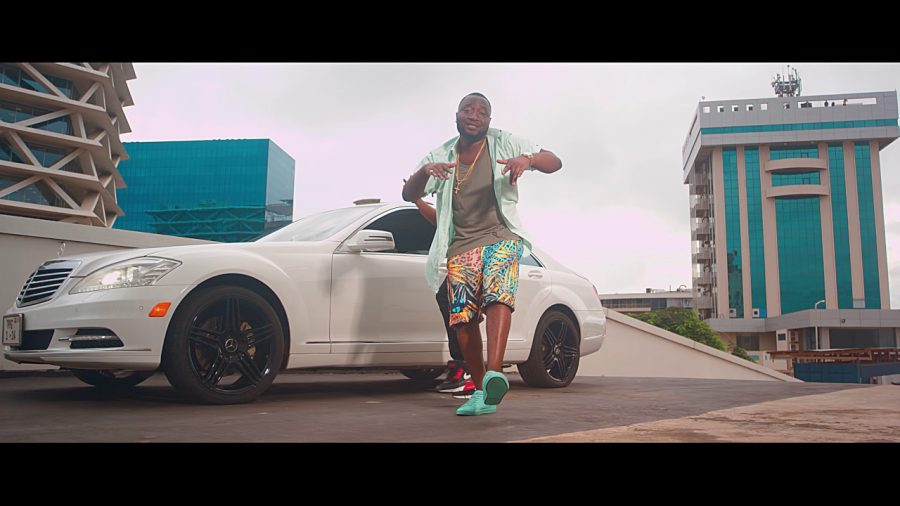 genesis ft ennwai baakor officia - Genesis ft. Ennwai - Baakor (Official Video) +Mp3/mp4 Download