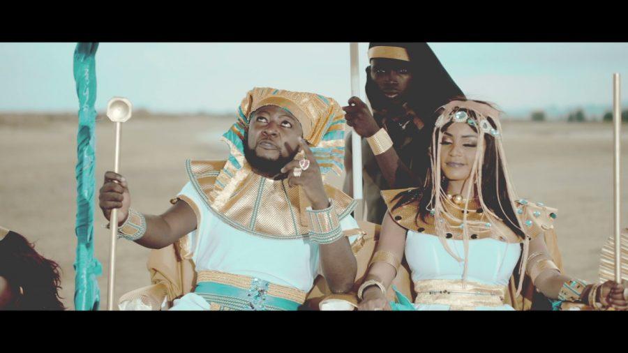 guru gold official video mp3 dow - Guru - Gold (Official Video) +mp3 Download