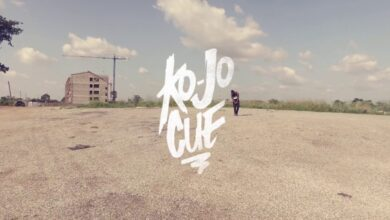 Photo of Ko-Jo Cue – N.A.A (No Azontos Allowed) (Official Video)