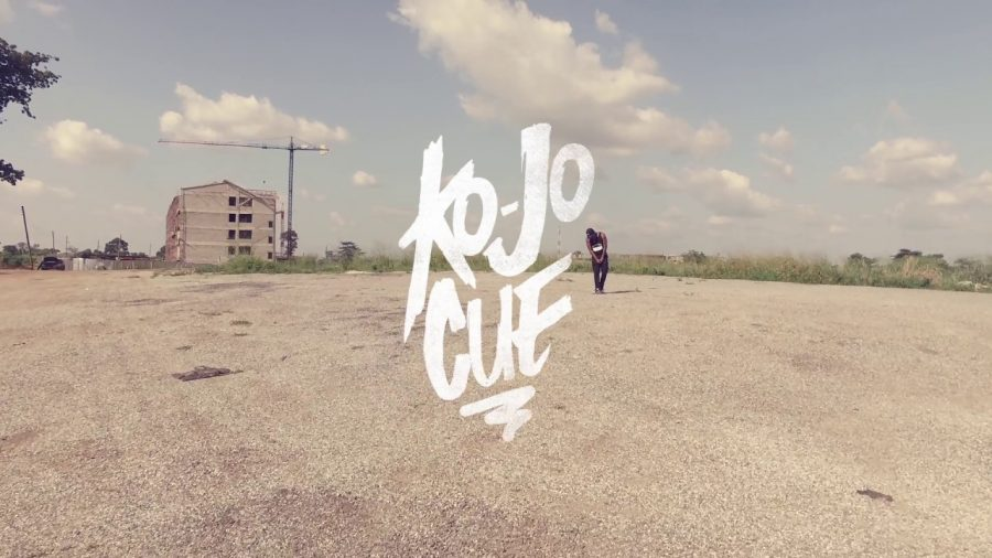 ko jo cue n a a no azontos allow - Ko-Jo Cue - N.A.A (No Azontos Allowed) (Official Video)