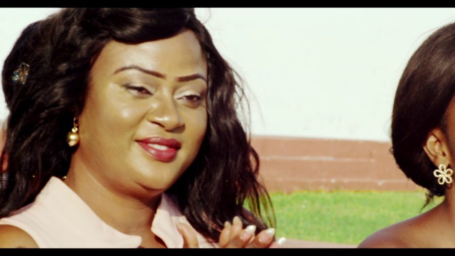 mzbel mmo ft paa kwasi official - Mzbel - Mmo ft. Paa Kwasi (Official Video)
