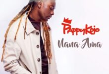 Photo of PAPPYKOJO – Nana Ama (Prod. by T Beats)
